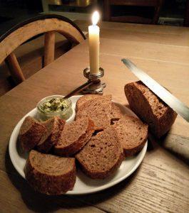 Bierbostelbrood