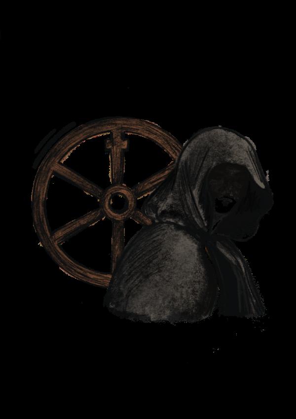 Mordicus logo
