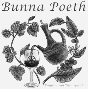 Bunna Poeth