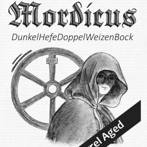 Mordicus BA